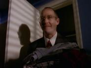 Man in Closet - My Hairiest Adventure (TV Episode)