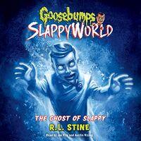 GhostOfSlappyAudiobook.jpg