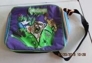 Goosebumps-lunchbox-bag2