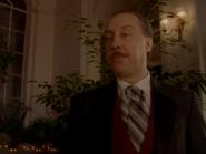 Maître D' - A Night in Terror Tower (TV Episode)