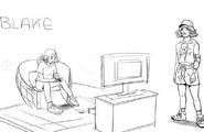 Conceptartblake3