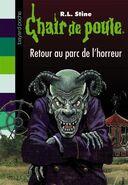 Goosebumps-French-Return-To-HorrorLand-Ver.-3