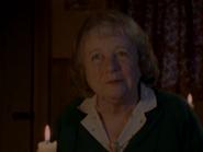 Agatha Sadler - Ghost Beach (TV Episode)