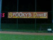 SpookysDiner.jpg