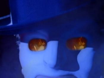 TV (phantom)