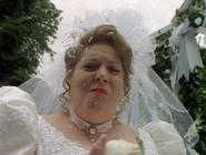 Bride(DGTS)TV