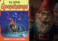 Goosebumps-lawn-gnomes