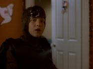 Noah Caldwell - The Haunted Mask (TV Episode)