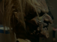 Old Man Mask 2