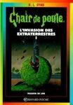Invasionofthebodysqueezerspart1-french