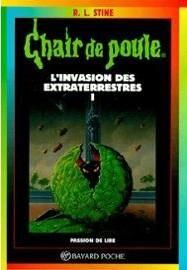 Invasionofthebodysqueezerspart1-french.jpeg