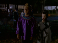 Trick-or-Treaters 1 & 2 - The Haunted Mask (TV Episode)
