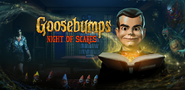Goosebumps Night of Scares.png