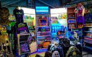 Goosebumps Swap & Shop Store