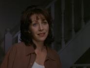 Mrs. Turnbull - My Hairiest Adventure (TV Episode)