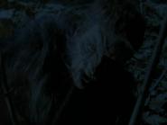 (S1E19) The Werewolf of Fever Swamp - 12