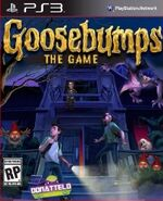 Goosebumps-the-game-ps3