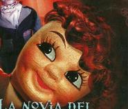 Mary-EllenSpanishCover