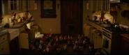 Screen Shot 2015-10-08 at 2.37.49 pm