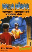 Let'sgetinvisible!-swedish