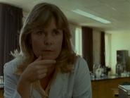 Mrs. Vanderhoff - It Came from Beneath the Sink (TV Episode)