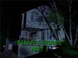 The Perfect School/TV episode