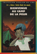 Welcometocampnightmare-french1