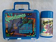 Goosebumps-lunchbox