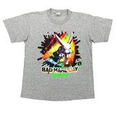 Bad Hare Day 41 T-shirt