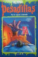 Dontgotosleep-spanish
