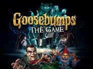 Goosebumps-the-game-alt-front-cover