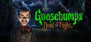 Goosebumps Dead of Night header.jpg