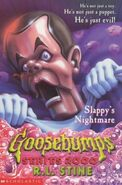 Slappy'snightmare-UK