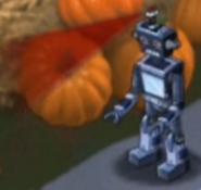 Robots GH