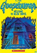 Welcometodeadhouse-DVD