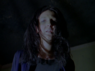 A Girl - Welcome to Dead House (TV Episode)