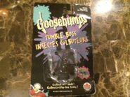 Goosebumps-tumble-bugs-canada-games 1 d68d9f4fd96fc0ae61704972a9c547cb