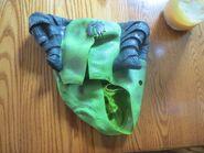 Horror-mask-back