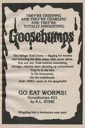 OS 21 Go Eat Worms bookad from OS20