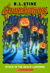 Attackofthejackolanterns-reprint