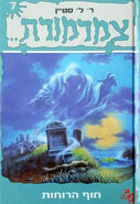 Ghostbeach-hebrew