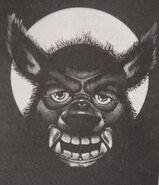 Werewolf Don