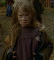 MedievalGirl(ANITT)TV
