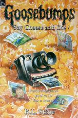 2 (4 US) Say Cheese and Die UK cover.jpg