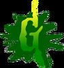 Goosebumps g green