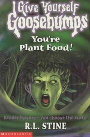 Youreplantfood!-uk.jpg