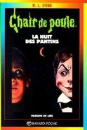 NightOfTheLivingDummy French-2