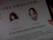 (S1E7) Phantom of the Auditorium - 12