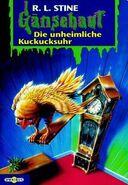 Thecuckooclockofdoom-german