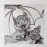 Batwinghall1